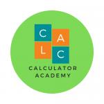 KD Calculator